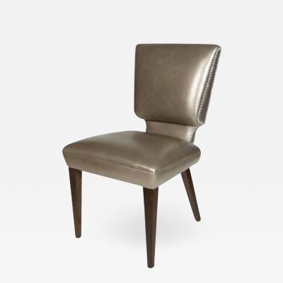 Dragonette Limited Bella Dining Chair