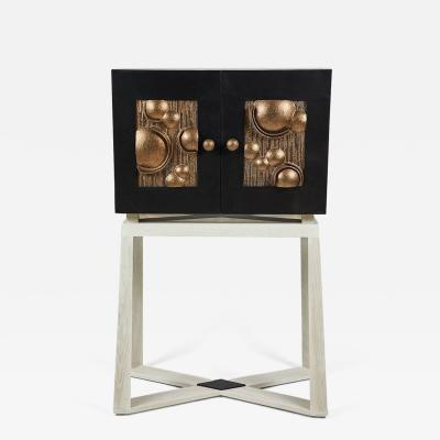 Dragonette Limited Eclipse Cabinet by Dragonette Private Label