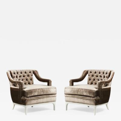 Dragonette Limited Kimber Chair