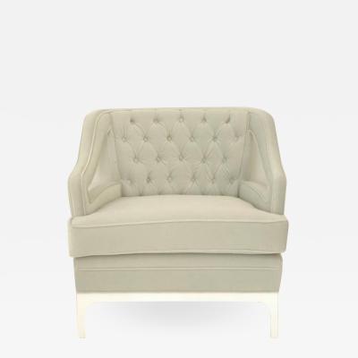 Dragonette Limited Kimber Chair Dragonette Private Label
