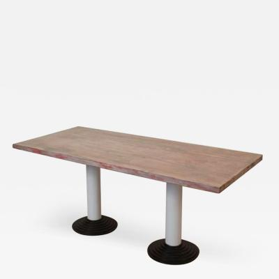 Driade DINING TABLE