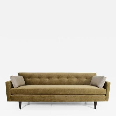 Dunbar Dunbar Model 5125 Sofa