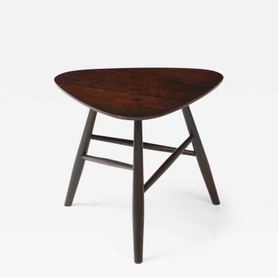 Dunbar Dunbar Moderne table