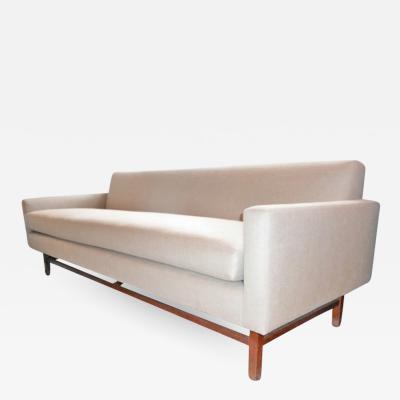 Dunbar Dunbar Sofa