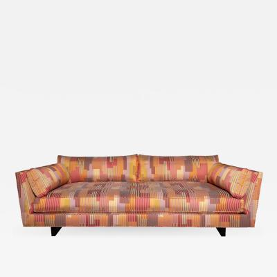 Dunbar Edward Wormley For Dunbar Sofa