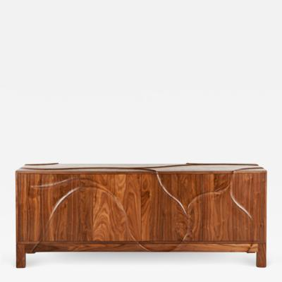 Dunleavy Bespoke Furniture Esker Collection
