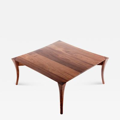 Dunleavy Bespoke Furniture Ocassional Table