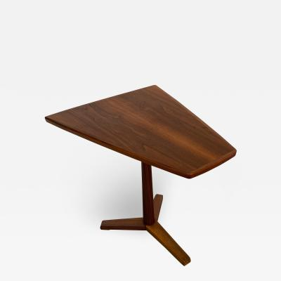 Dux Dux Accent Table