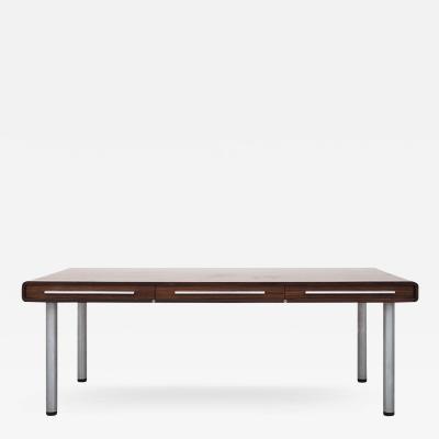 Dyrlund Desk