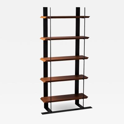Ecart International Andr e Putman shelf Ecart International edition 1980