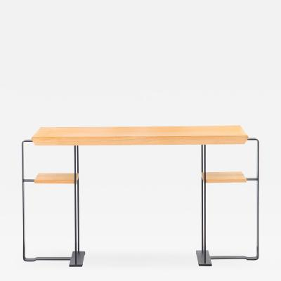 Edition Modern DALSACE desk