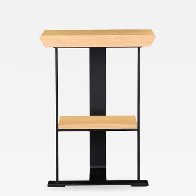 Edition Modern DALSACE end table