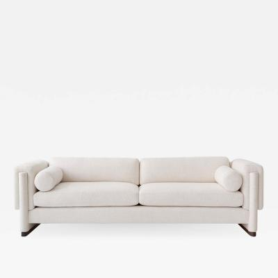 Egg Collective The Howard Sofa by Egg Collective