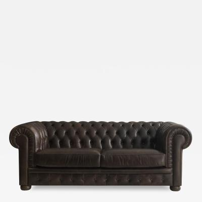 Egoitaliano Amerigo Sofa bed