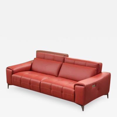 Egoitaliano Formosa Sofa