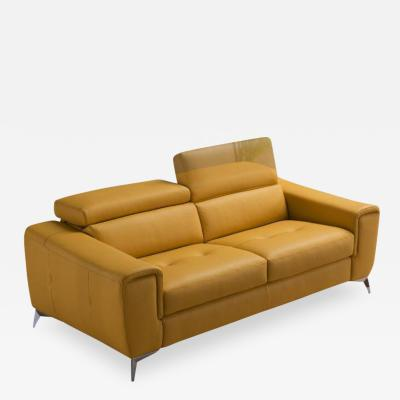 Egoitaliano Francine Sofa Bed