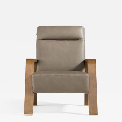 Egoitaliano Joy Easy Chair