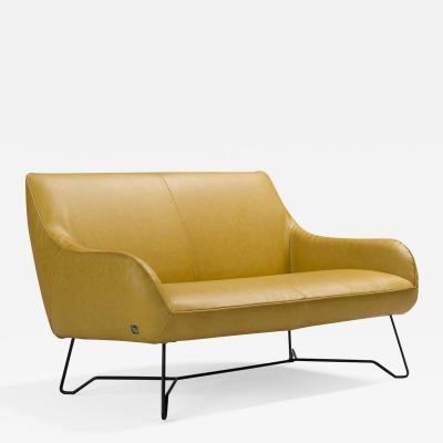 Egoitaliano Namy Bergere Sofa