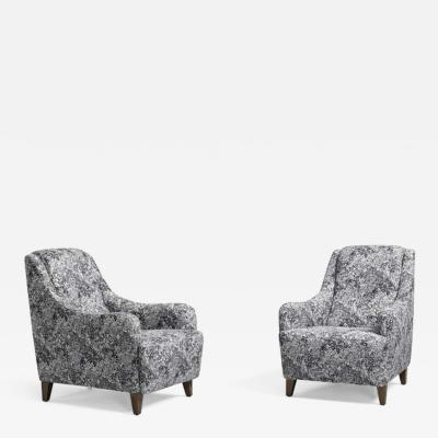 Egoitaliano Sandy Armchair