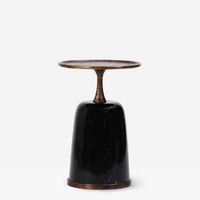 Elan Atelier Altai Side Table Small