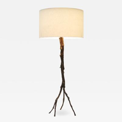 Elan Atelier Amazon Table Lamp