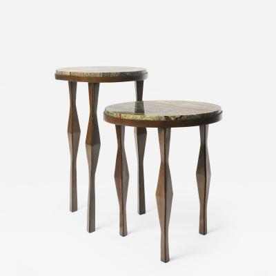 Elan Atelier Arthur Side Table High