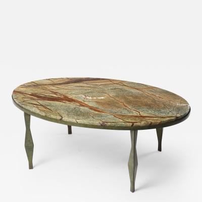 Elan Atelier Arthur Table