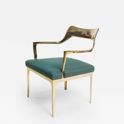 Elan Atelier Bruda Chair