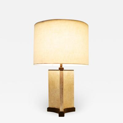 Elan Atelier Bruno Lamp Small
