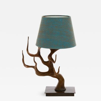 Elan Atelier Cervus Table Lamp