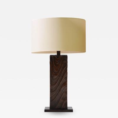 Elan Atelier Cliff Table Lamp