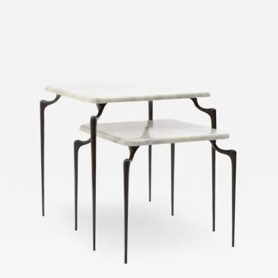 Elan Atelier Dojo Side Table Small