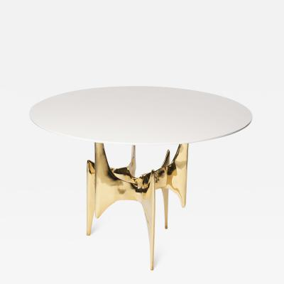 Elan Atelier Ella Table