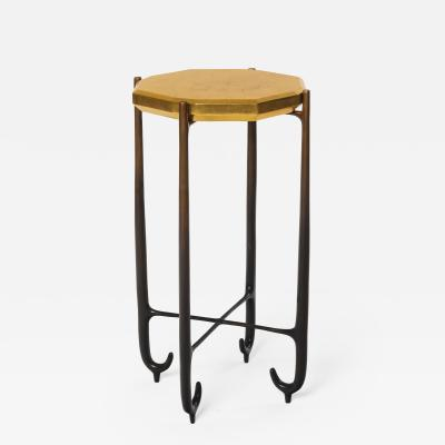 Elan Atelier Faroh Side Table
