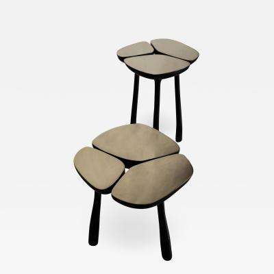 Elan Atelier Jasper Side Table Small