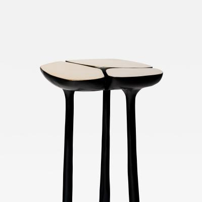 Elan Atelier Jasper Side Table Tall