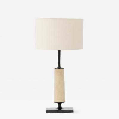 Elan Atelier Jaya Table Lamp