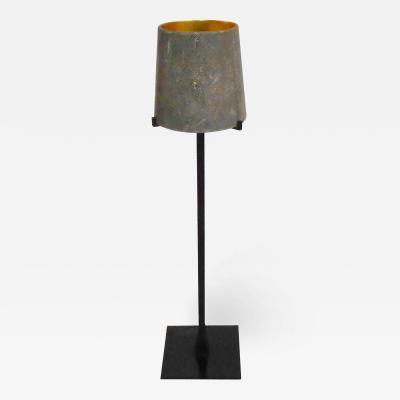 Elan Atelier Kenji Lamp