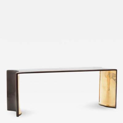Elan Atelier Lucus Bench