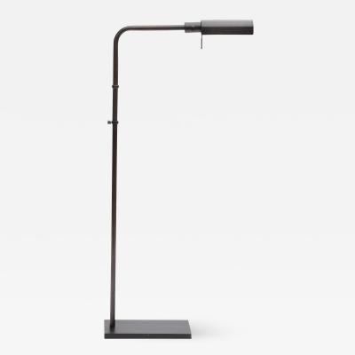 Elan Atelier Marco Floor Lamp