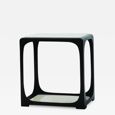 Elan Atelier Mia Side Table