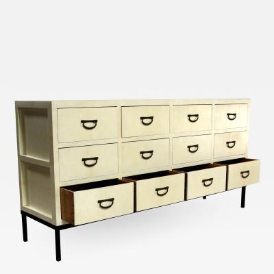 Elan Atelier Montmartre Dresser