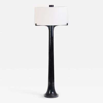 Elan Atelier Tree Floor Lamp