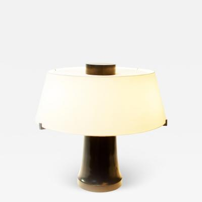 Elan Atelier Tree Table Lamp