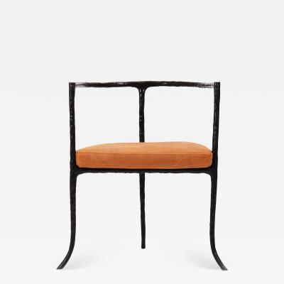 Elan Atelier Twig Chair