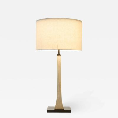 Elan Atelier Ural Table Lamp