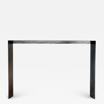 Elan Atelier Wing Console