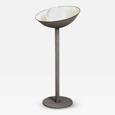 Enzo Francesconi Floor Lamp Designed By Enzo Francesconi made in Italy