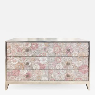 Ercole Home PRINCESS CHEST