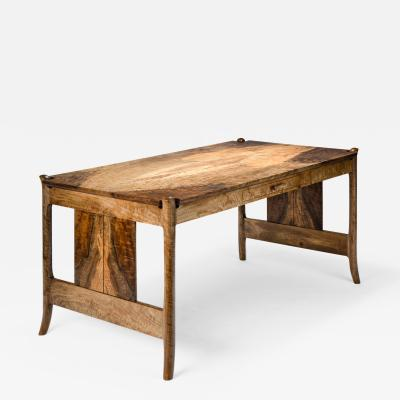 Erickson Woodworking Holland Desk